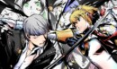CLOSED – Contest – Persona 4 Arena
