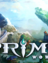 Prime World – Preview