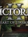 Victoria II: Heart of Darkness – Review