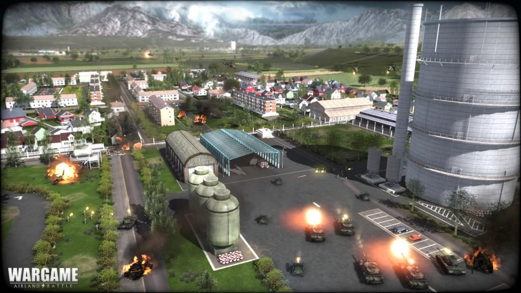 wargame_airland_battle-012