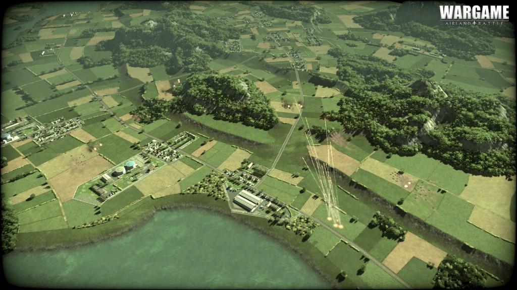 wargame_airland_battle-017