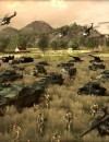 Wargame Airland Battle: Launch Trailer