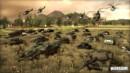 Wargame Airland Battle: Launch Trailer