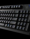 CM Storm QuickFire TK – Hardware Review