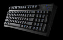 CM Storm QuickFire TK – Hardware Review