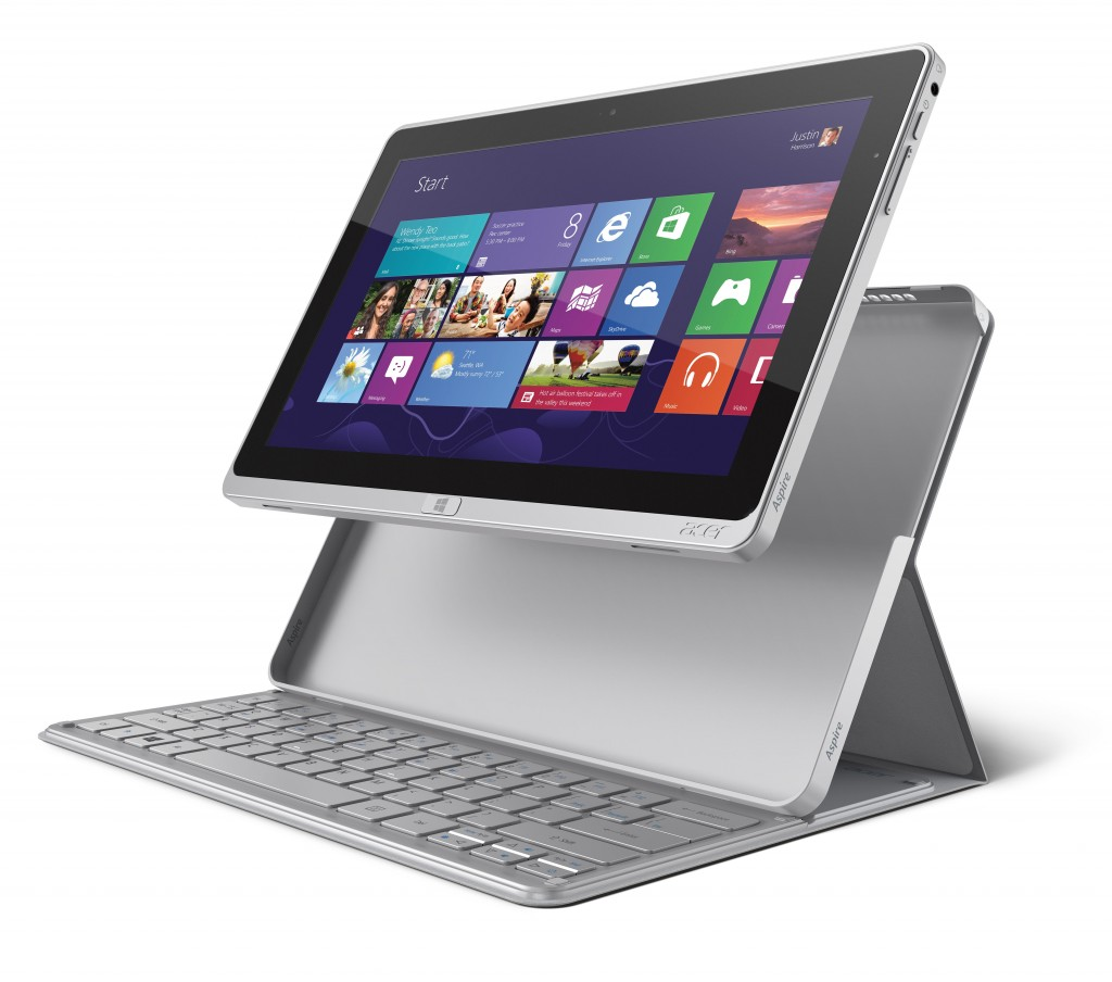 Aspire P3_front_cover_tablet