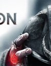 Dragon Age: Inquisition- E3