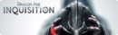 Dragon Age: Inquisition – E3