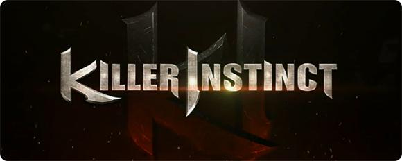 Killer Instinct- E3