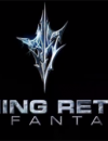 Cloud Strife is in Lightning Returns: FFXIII
