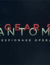 Metal Gear Solid V: The Phantom Pain- E3