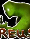 Reus – Review