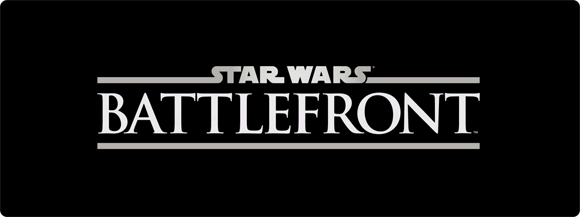 Star Wars: Battlefront- E3