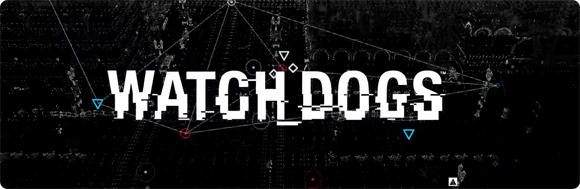 Watch Dogs – E3