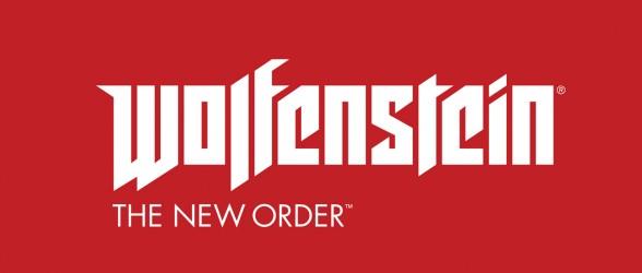 Wolfenstein: The New Order – trailer