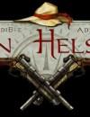 The Incredible Adventures of Van Helsing – Review