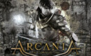 ArcaniA: The Complete Tale – Review