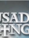 Crusader Kings II: Legacy of Rome – Sunset Invasion – Sword of Islam – Review