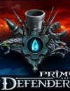 Prime World: Defenders – Review