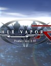 Ether Vapor Remaster – Review