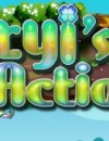 Eryi's Action – Review