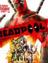 Deadpool – Review