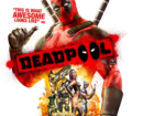 Deadpool – Review