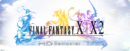 Final Fantasy X/X-2 The jump to HD