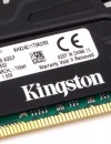 Kingston HyperX Beast 8GB DDR3-2400 CL11 kit – Hardware Review