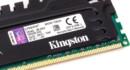 Kingston HyperX Beast 8GB DDR3-2400 CL11 kit – Hardware Review