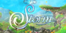 Storm – Review