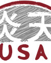 Atsusacon 2016