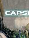Capsized – Review