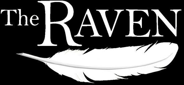 ravenbanner