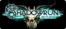 Shadowrun Returns!