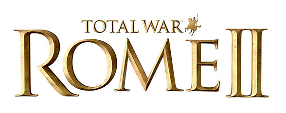 Total War: ROME II campaign trailer