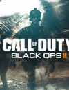 Last DLC for Call Of Duty: Black Ops II coming soon!