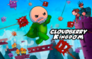 Cloudberry Kingdom – Review