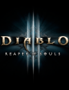Diablo III: Reaper of Souls new trailer