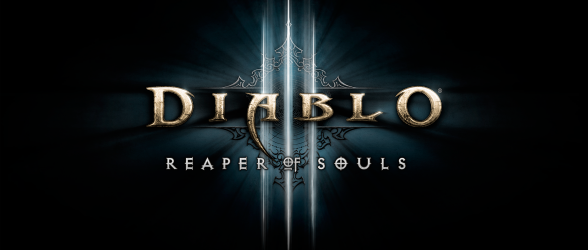 Diablo is defeated … or not?