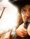 Europa Universalis IV – Review