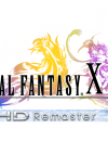 FINAL FANTASY X|X-2 puts its glasses on