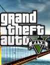 Grand Theft Auto V – Rated M for M…awesome?