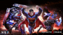 Infinite Crisis – Preview