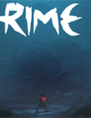 Rime and a Reason