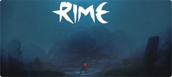 Rime and a Reason