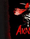 Akaneiro: Demon Hunters – Review