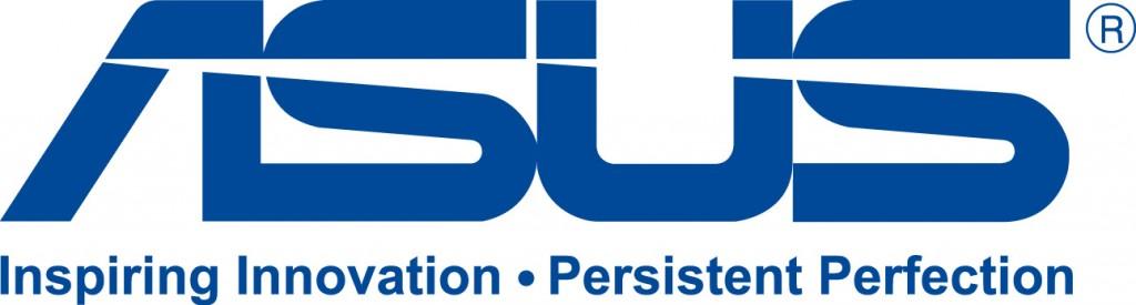 ASUS-logo2009