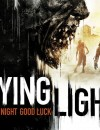 Dying Light first gameplay trailer