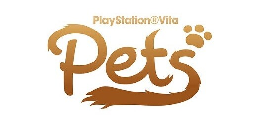 PSVita pets does what Nintendogs don't